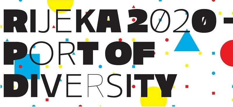 Rijeka - Port of Diversity